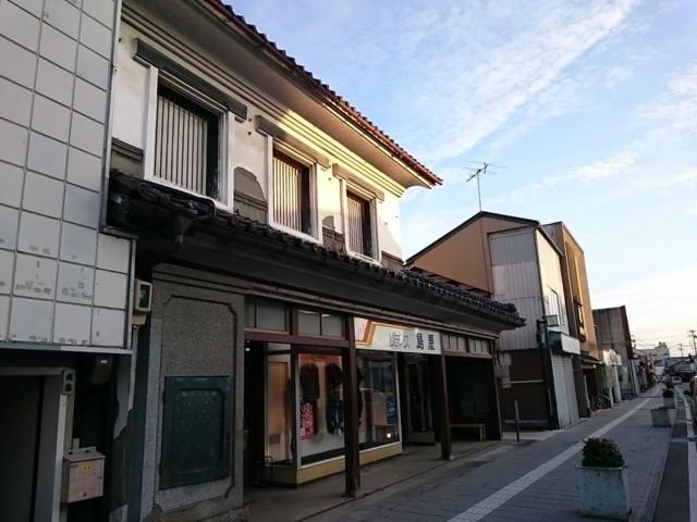 f:id:doroyamada:20161112230005j:image