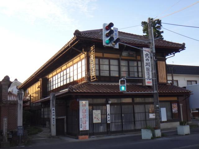 f:id:doroyamada:20161112231038j:image