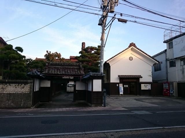 f:id:doroyamada:20161112232310j:image