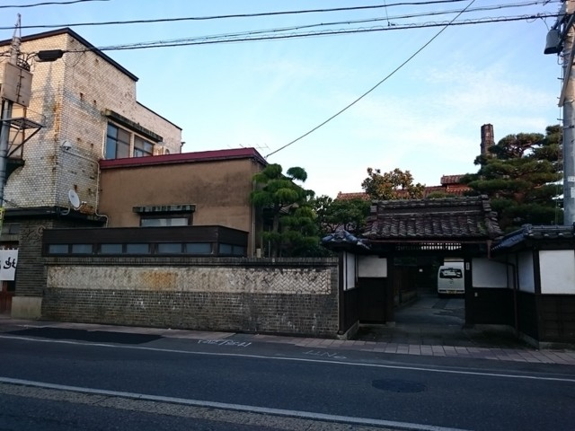 f:id:doroyamada:20161112232315j:image