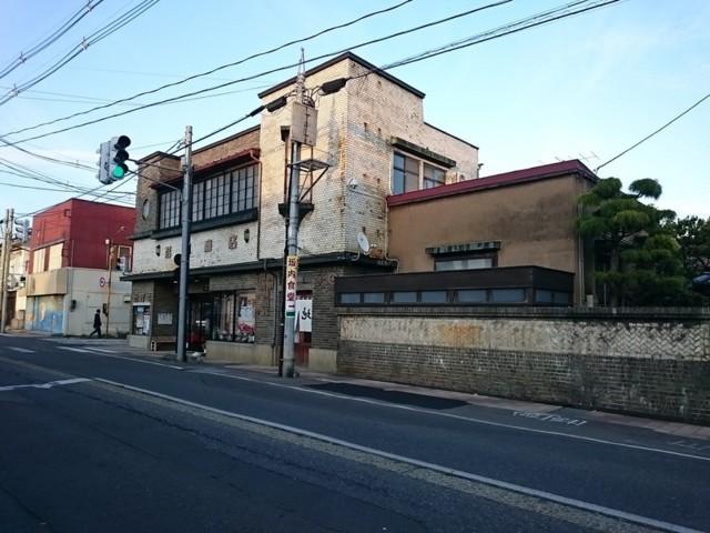 f:id:doroyamada:20161112232318j:image