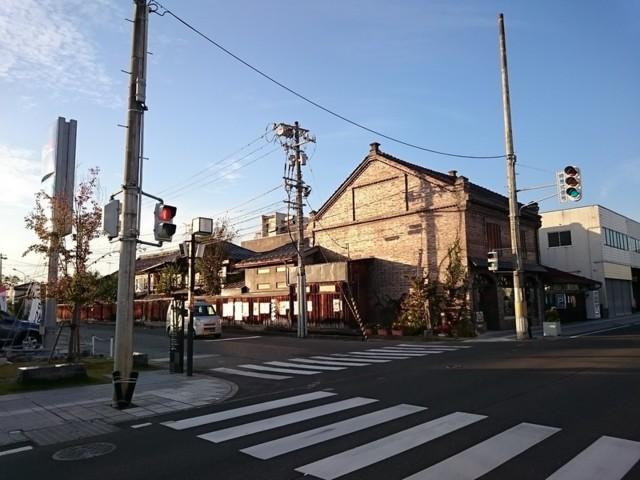 f:id:doroyamada:20161112232337j:image