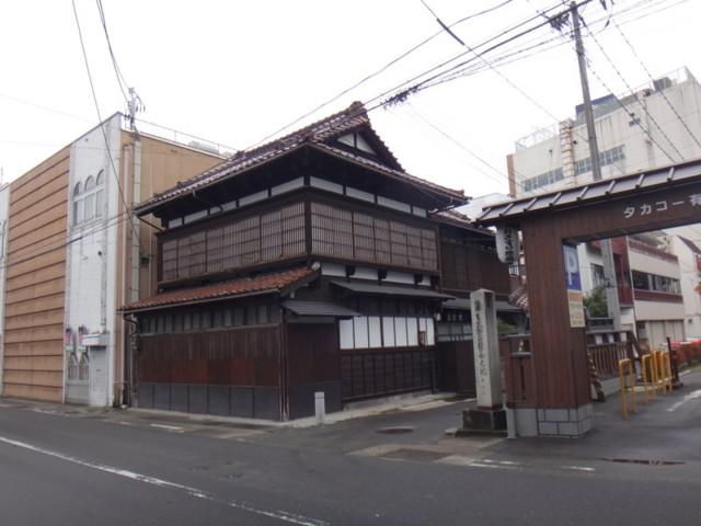 f:id:doroyamada:20161114233606j:image