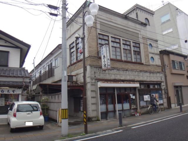 f:id:doroyamada:20161114234001j:image