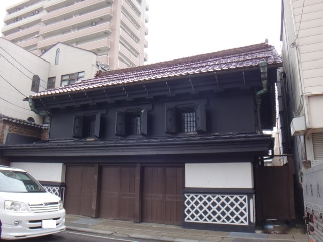 f:id:doroyamada:20161114234005j:image