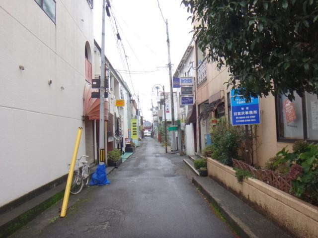 f:id:doroyamada:20161114234321j:image