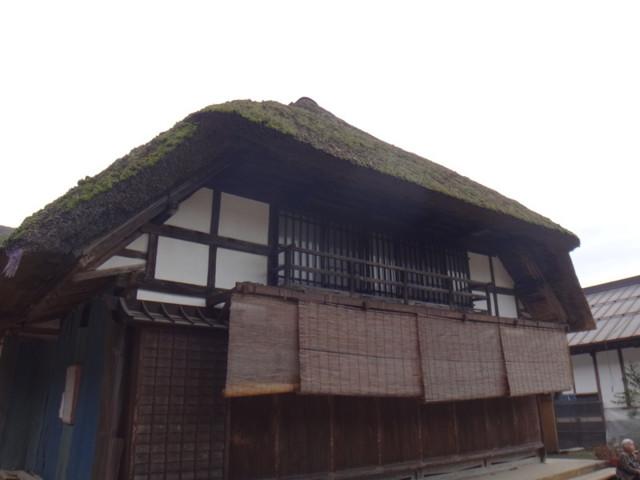 f:id:doroyamada:20161115222850j:image
