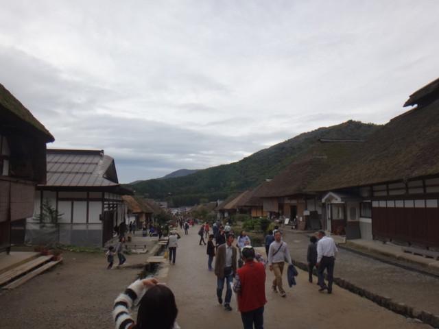 f:id:doroyamada:20161115222854j:image