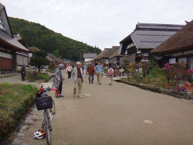 f:id:doroyamada:20161115222901j:image
