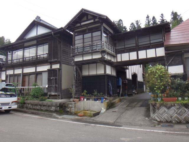 f:id:doroyamada:20161119221005j:image