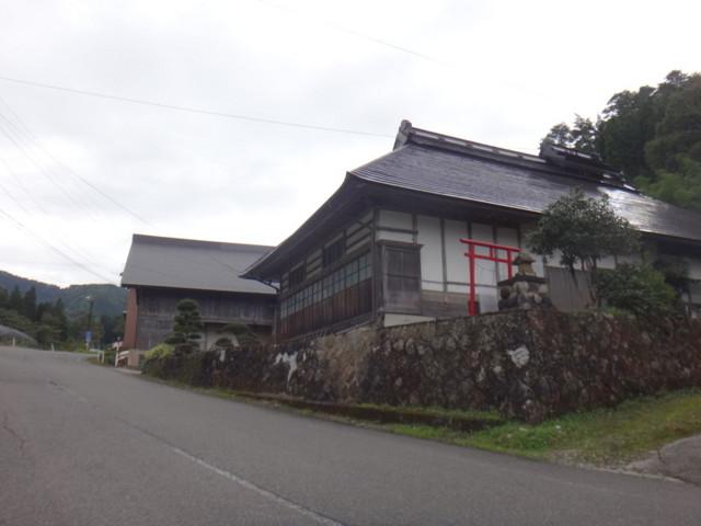 f:id:doroyamada:20161119221012j:image