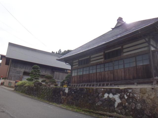 f:id:doroyamada:20161119221017j:image