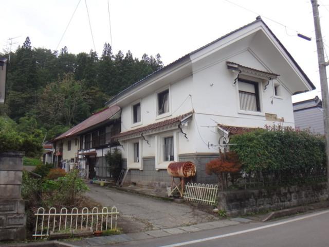 f:id:doroyamada:20161119221501j:image