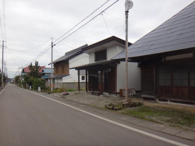 f:id:doroyamada:20161119221508j:image