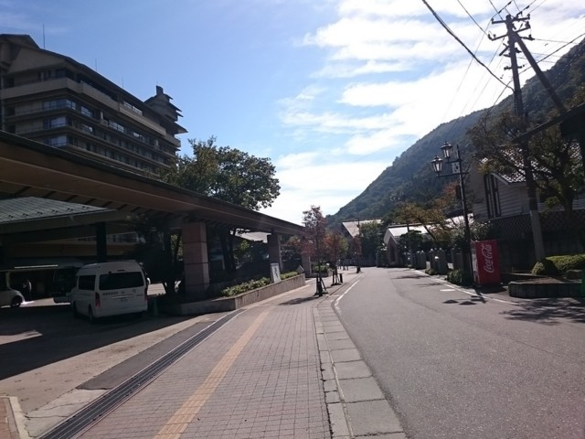f:id:doroyamada:20161119223804j:image