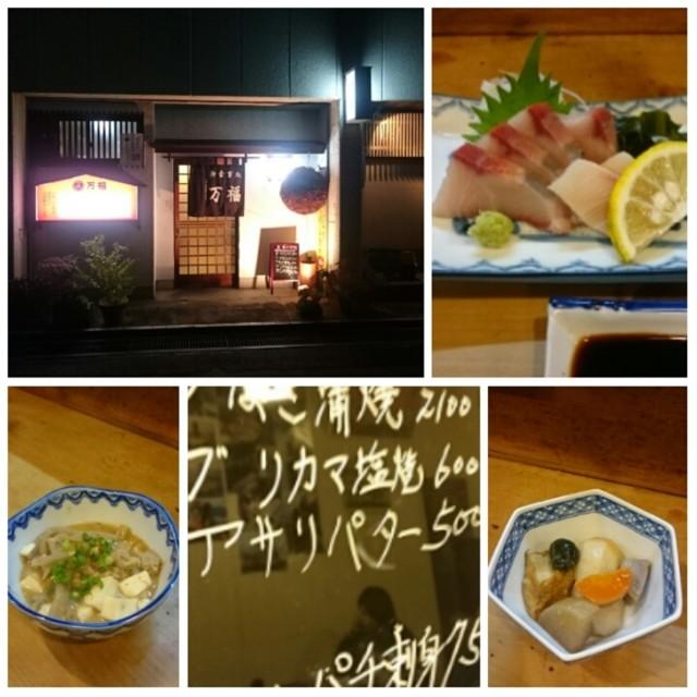 f:id:doroyamada:20161123155056j:image
