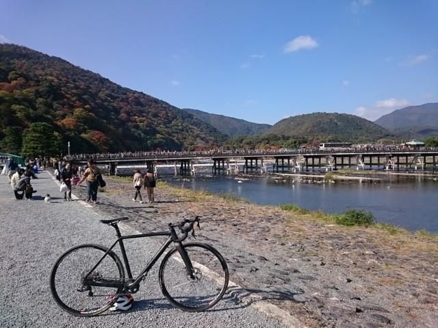 f:id:doroyamada:20161206223532j:image