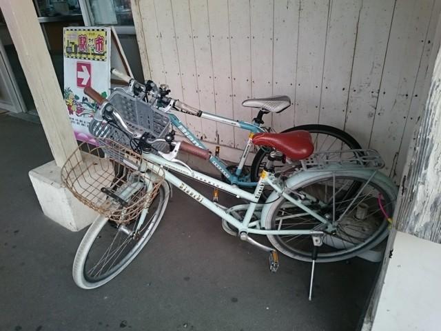 f:id:doroyamada:20161220224744j:image