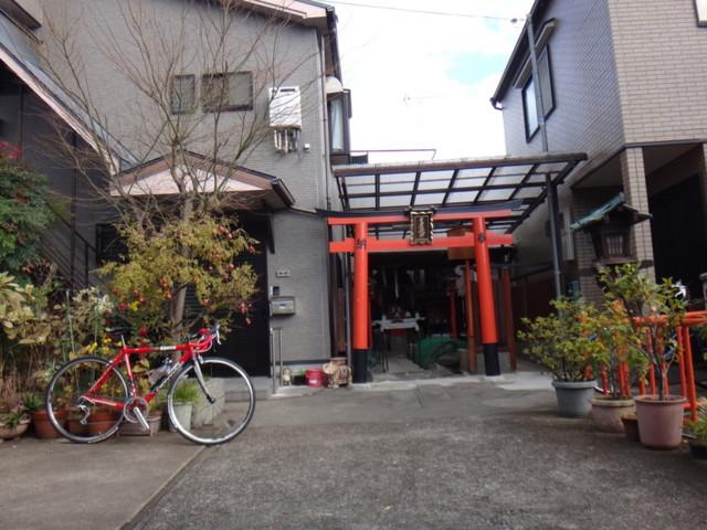 f:id:doroyamada:20170103191228j:image