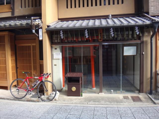 f:id:doroyamada:20170103191236j:image