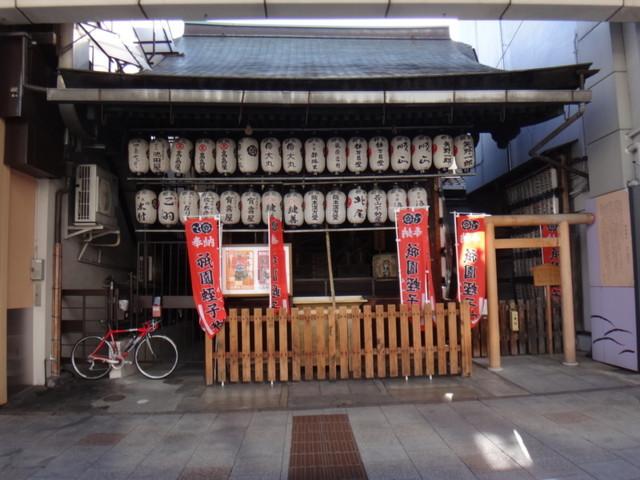 f:id:doroyamada:20170103191248j:image