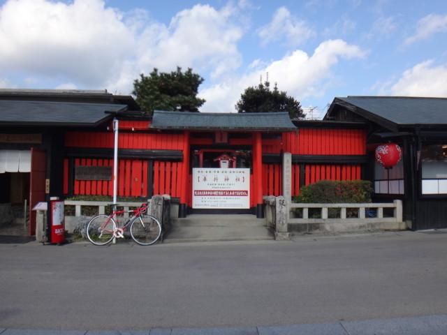 f:id:doroyamada:20170103191302j:image