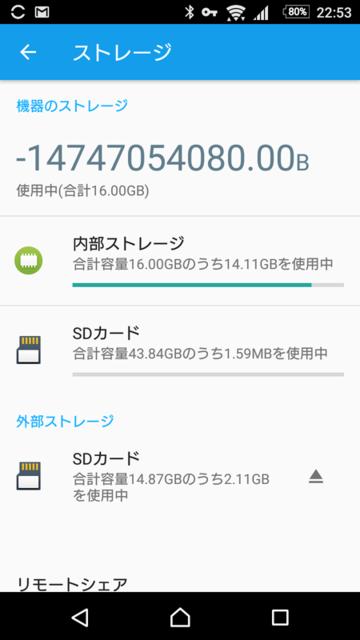 f:id:doroyamada:20170112232244p:image
