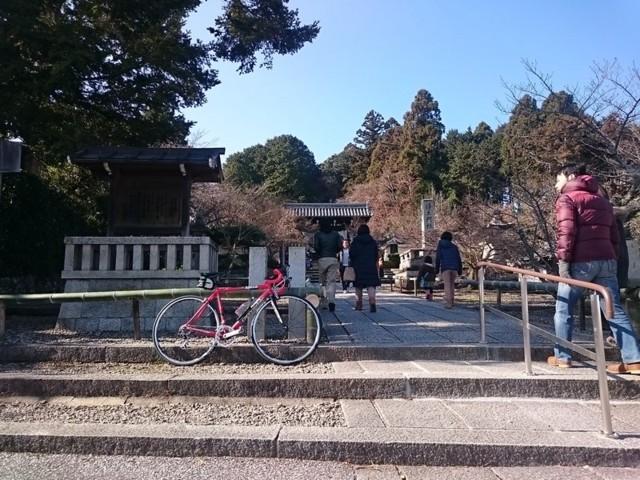 f:id:doroyamada:20170116233622j:image