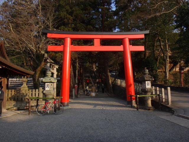 f:id:doroyamada:20170118210932j:image