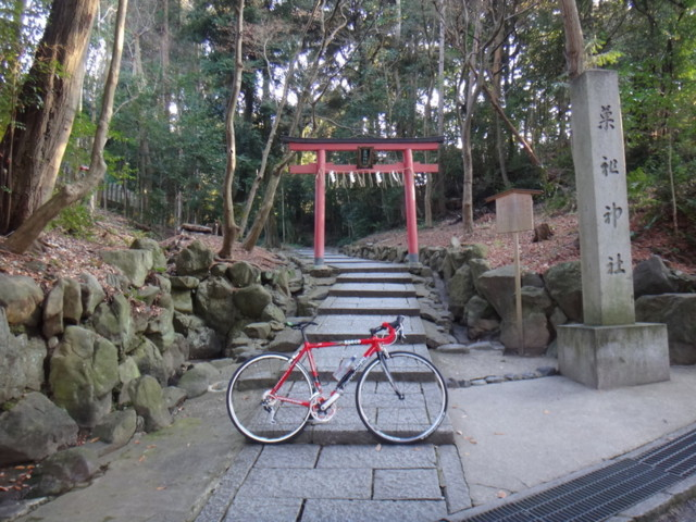 f:id:doroyamada:20170118210936j:image