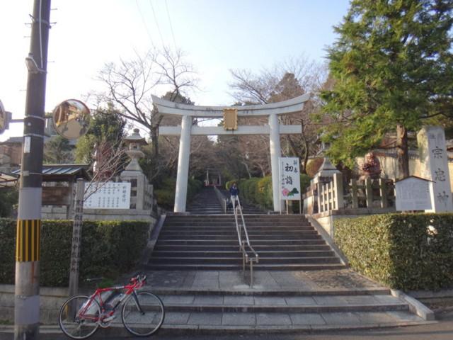 f:id:doroyamada:20170118211002j:image