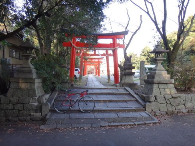f:id:doroyamada:20170118211006j:image