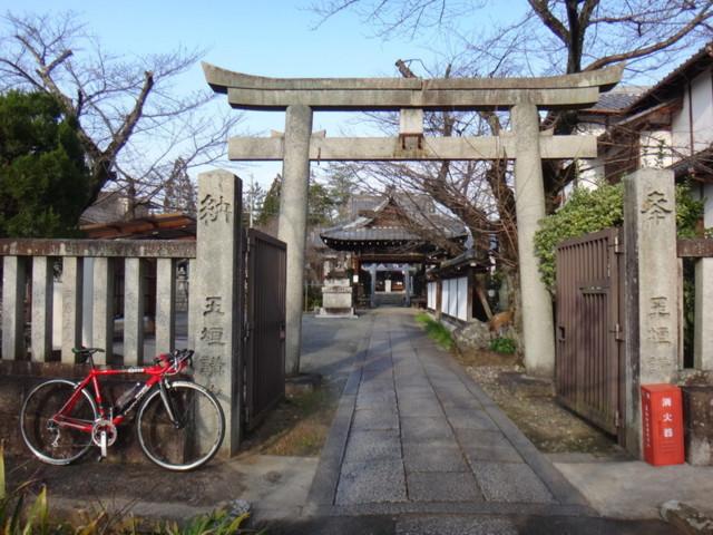 f:id:doroyamada:20170118211009j:image