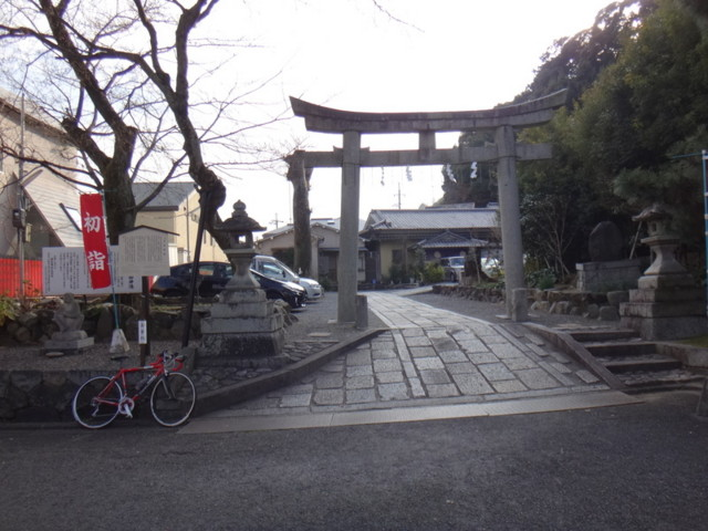 f:id:doroyamada:20170118211017j:image