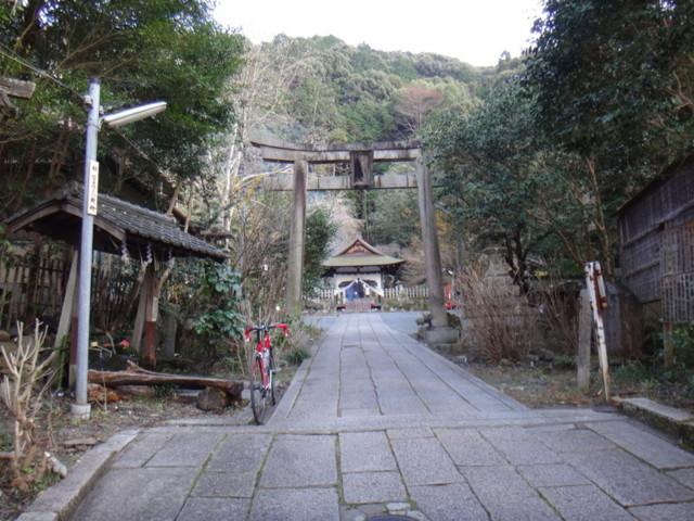 f:id:doroyamada:20170118211019j:image