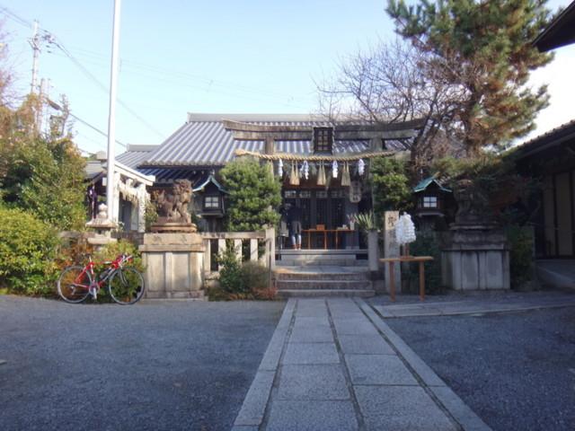 f:id:doroyamada:20170118211043j:image