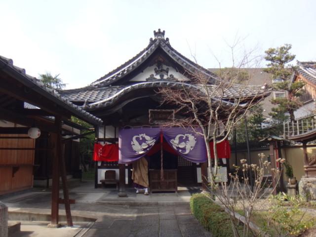 f:id:doroyamada:20170118211057j:image
