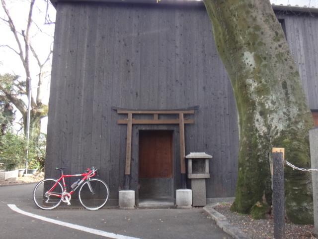 f:id:doroyamada:20170118211103j:image