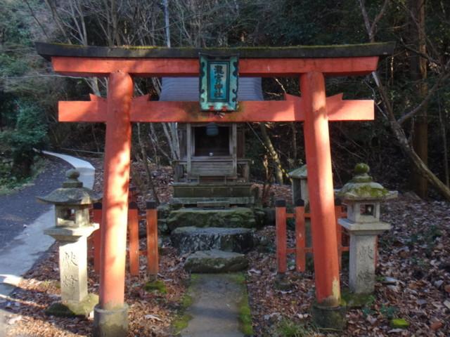 f:id:doroyamada:20170118231923j:image