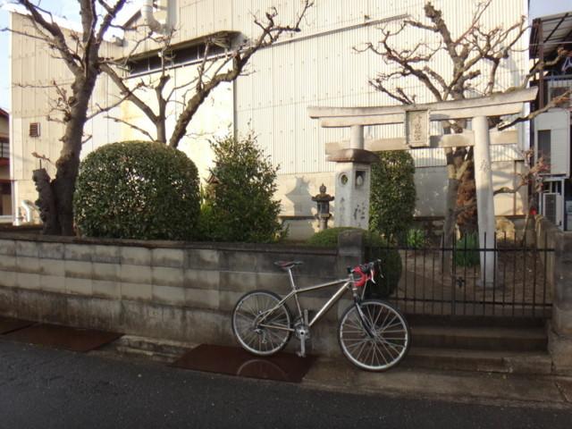 f:id:doroyamada:20170121190706j:image