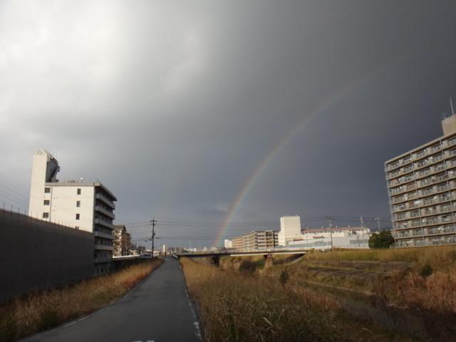 f:id:doroyamada:20170121190709j:image