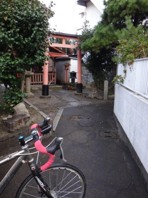 f:id:doroyamada:20170121190713j:image