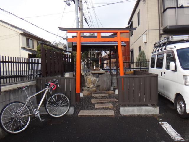 f:id:doroyamada:20170121190716j:image