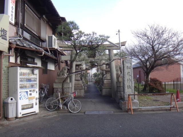 f:id:doroyamada:20170121190719j:image