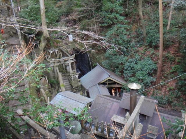 f:id:doroyamada:20170121190726j:image