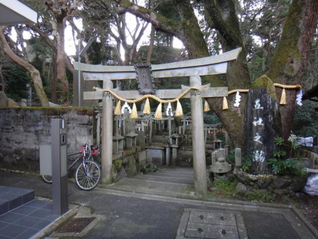 f:id:doroyamada:20170121190729j:image