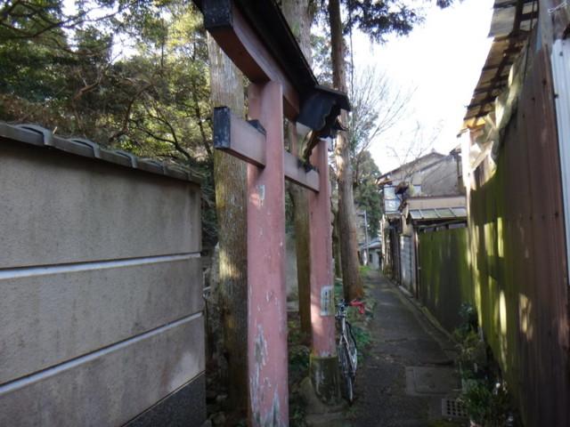 f:id:doroyamada:20170121190735j:image