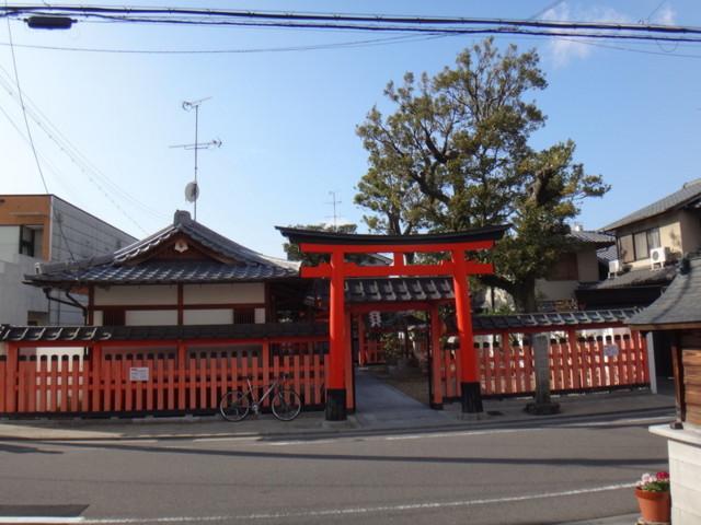 f:id:doroyamada:20170121190740j:image