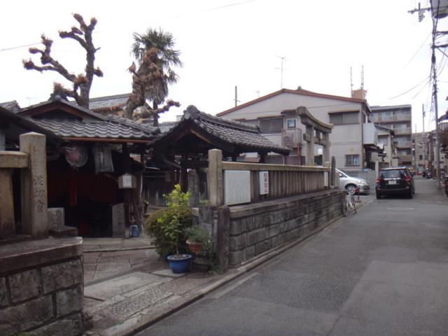 f:id:doroyamada:20170121190800j:image