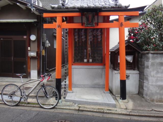 f:id:doroyamada:20170121190807j:image